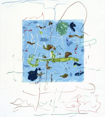 Jerry Jeff Walker - Bojangles I