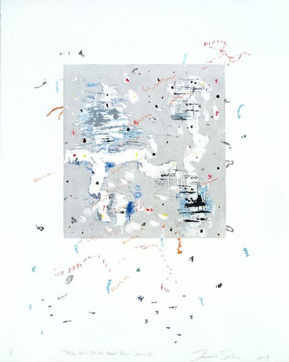 Philip Glass-In the Upper Room-Dance #3