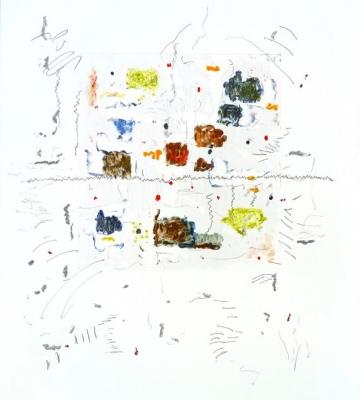 Philip Glass-In the Upper Room-Dance #9 Again