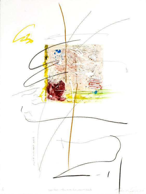 Lou Reed - 2008